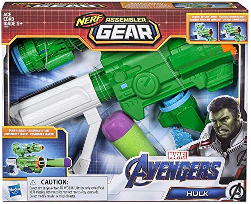 Up to 68% Off Hasbro Toys **Nerf, Beyblades, Transformers, and MORE**