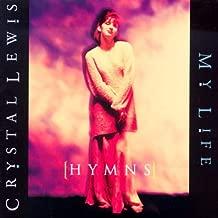 Hymns: My Life