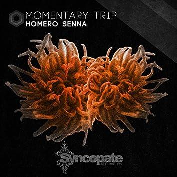 Momentary Trip