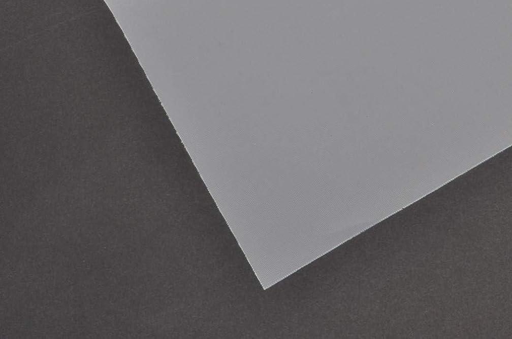 ボルティングクロス テトロン135メッシュ 単位:50m/1巻