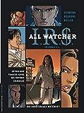 Intégrale I.R.$ All Watcher - Tome 2 - Intégrale I.R.$ All Watcher 2