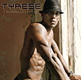 I Wanna Go There von Tyrese