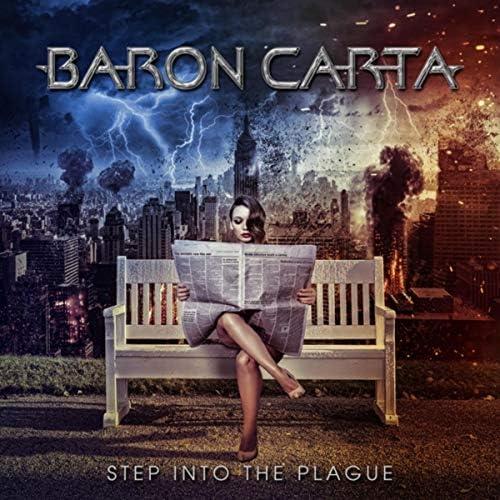 Baron Carta