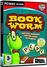 Bookworm (PC) [Edizione: Regno Unito]