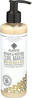 alaffia face lotion