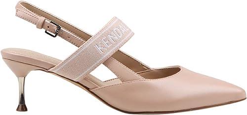 Kendall+Kylie Décolleté Keeley femmes Mod. KKKEELEY