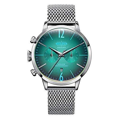 Welder Breezy orologi uomo WWRC801