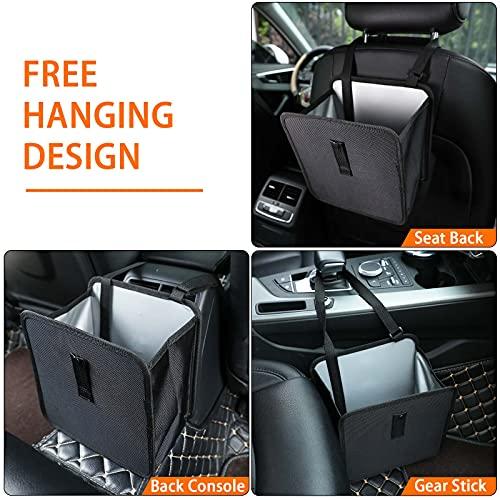 Car headrest covers wholesale _image1