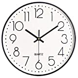Clock Review and Comparison