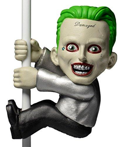 Suicidio Squad - Figura coleccionable del Joker