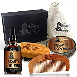 father s day grooming gift sets shop the perfect present for dad hollywood life. Black Bedroom Furniture Sets. Home Design Ideas
