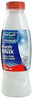 Almarai Fresh Low Fat Milk UAE, 500 ml