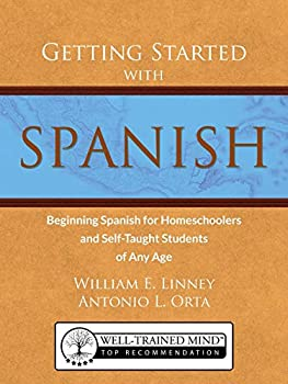 The Ultimate Resource Guide for Learning Spanish - Language