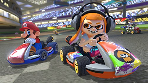 Mario Kart 8 Deluxe [Nintendo Switch] - 5
