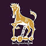 Das Trojanische Pferd (2009 Version)