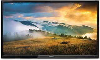"Furrion 28"" HD TV with Digital Sound Processor, 3X HDMI Inputs, NTSC/ATSC, Remote Control, and VibrationSmart & Climatesmart Technology"