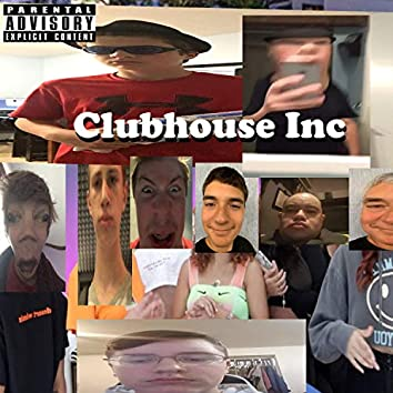 Clubhouse Inc