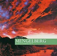 Mengelberg Conducts Beethoven: Symphony 9 by William Mengelberg