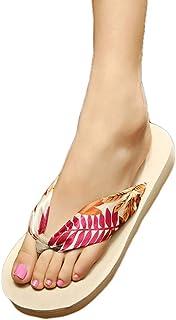 ZapatosZapatos 2040891031 Flop esFlip Complementos Amazon Y XPN80nOwk