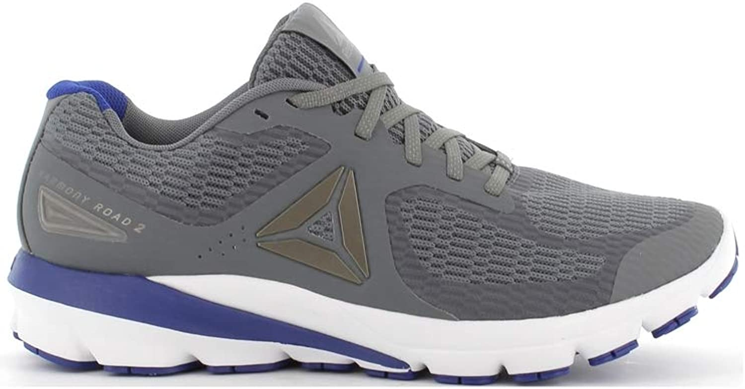 4736bc881 Reebok Men's OSR Harmony Road 2 Trail Running shoes shoes shoes 562d22