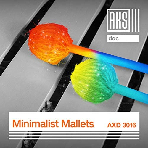 AXS Music