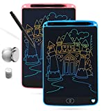 Boogie Board Drawing Tablets
