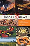 Thumbnail: Florida's Snakes: A Guide to Their Identification and Habits
