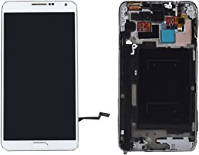 Best galaxy note 4 touch screen replacement Reviews