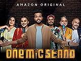 One Mic Stand - Season 1