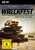 Wreckfest [PC]
