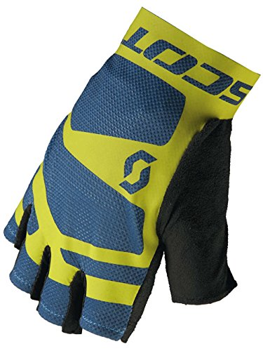 Scott Herren Bike Handschuhe Endurance SF Gloves