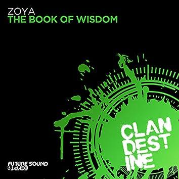 The Book Of Wisdom