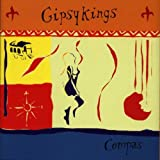 Songtexte von Gipsy Kings - Compas