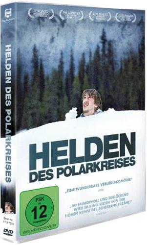 Helden des Polarkreises
