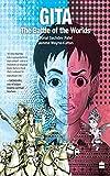 Gita: The Battle of the Worlds (English Edition)
