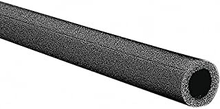 Best pipe foam insulation r value Reviews