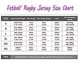 Zoom IMG-1 49 r jersey football american