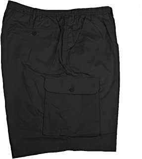 6cfe77814a17ee Amazon.it: pantalone con tasche - Abbigliamento sportivo / Uomo ...