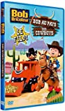 Bricoleur-Le Film-Bob au Pays des Cowboys