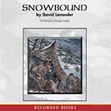Snowbound: The Tragic Story of the Donner Party