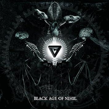 Black Age of Nihil