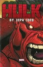Best red hulk comics Reviews