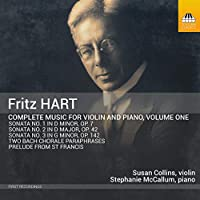 Complete Music 1