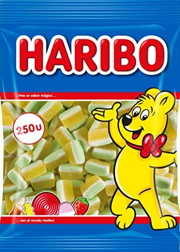 Haribo - Honigmelone 250 Stück