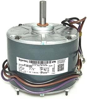 american standard fan motor