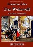 Der Wehrwolf - Hofenberg - 27/05/2016