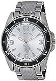 Reloj - U.S. Polo Assn. - para - USC80257