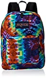 JanSport SuperBreak Backpack - Lightweight School Pack,...