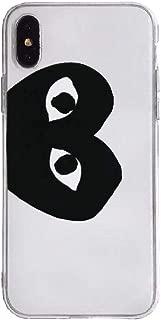 streetwear iphone case