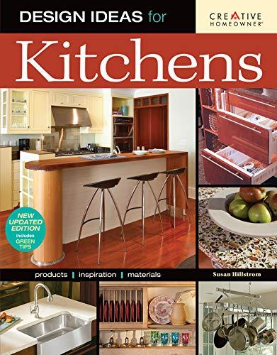 Comfortable Open Spacious Kitchen Design Ideas  Home › Kitchen